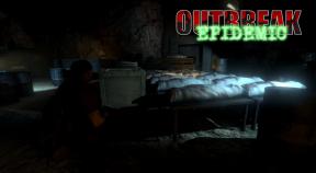 outbreak  epidemic xbox one achievements