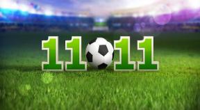 11x11  futbolnyj menedzher google play achievements