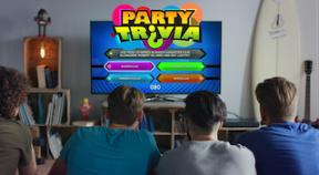 party trivia ps4 trophies