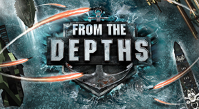 from the depths steam achievements