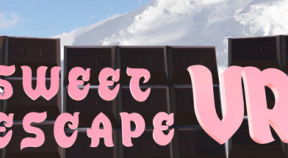 sweet escape vr steam achievements