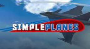 simpleplanes gog achievements