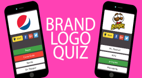 brand logo quiz google play achievements