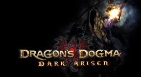 dragon's dogma  dark arisen ps4 trophies