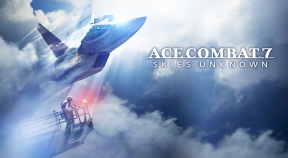 ace combat 7  skies unknown xbox one achievements