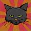 Feline Domination