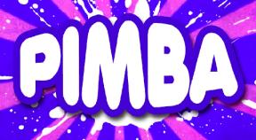 flappy pimba google play achievements