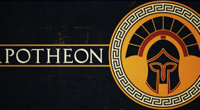 apotheon steam achievements