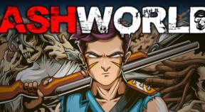 ashworld steam achievements