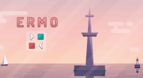ermo steam achievements