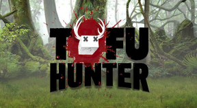 tofu hunter google play achievements