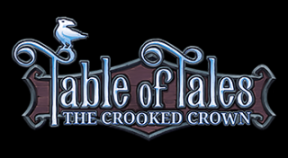 table of tales  the crooked crown ps4 trophies