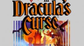 castlevania iii dracula's curse retro achievements