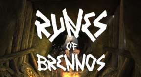 runes of brennos steam achievements