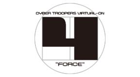 virtualon masterpiece_force ps4 trophies