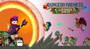 dungeon madness 2 google play achievements