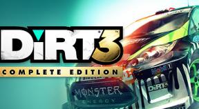 dirt 3 complete edition steam achievements