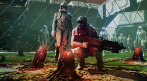 genesis alpha one ps4 trophies