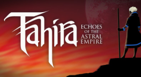 tahira  echoes of the astral empire steam achievements