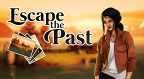 escape the past steam achievements