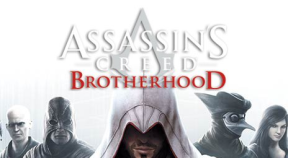 assassin's creed brotherhood uplay challenges