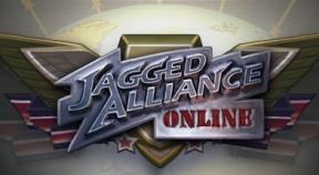 jagged alliance online steam edition steam achievements
