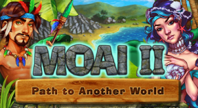 moai 2  path to another world steam achievements