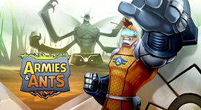 armies and ants google play achievements