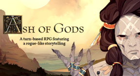 ash of gods  redemption steam achievements