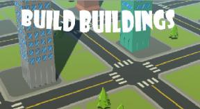 build buildings steam achievements