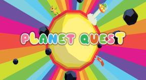 planet quest google play achievements