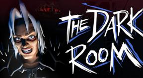 the dark room steam achievements