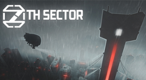 7th sector ps4 trophies