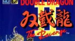 double dragon ii  the revenge retro achievements