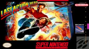 last action hero retro achievements