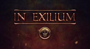 in exilium steam achievements