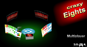 crazy eights 3d google play achievements