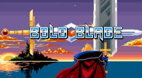 bold blade steam achievements