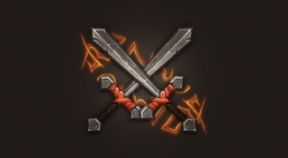 sword of fortress the onomuzim ps4 trophies