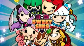 sweet sins  kawaii adventure google play achievements