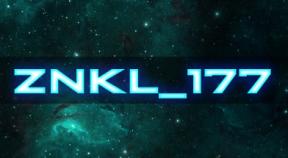 znkl 177 steam achievements