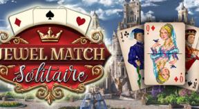 jewel match solitaire steam achievements