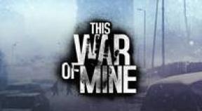 this war of mine  soundtrack edition gog achievements