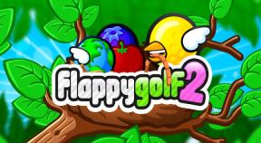 flappy golf 2 google play achievements