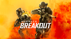 warface  breakout xbox one achievements