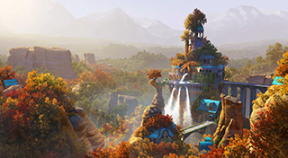 the book of unwritten tales 2 ps4 trophies