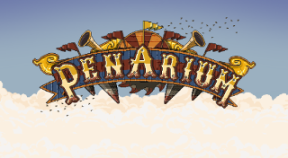penarium ps4 trophies