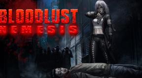 bloodlust 2  nemesis steam achievements