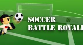 soccer battle royale steam achievements