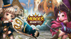 heroes wanted   quest rpg google play achievements